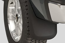 Mud Guards & Mud Flaps