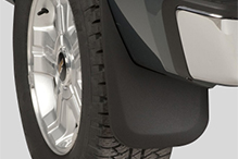 Mud Guards & Mud Flaps Reviews