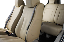 Seat Covers Reviews