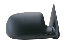 Side View Mirrors Reviews