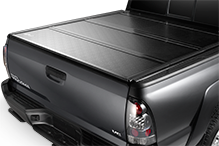 Tonneau Covers Reviews