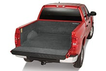 Truck Bed Accessories Reviews