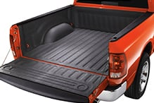 Truck Bed Liners Reviews