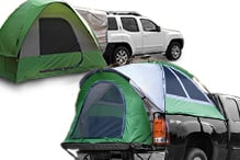 Truck Tents Reviews