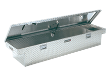 Truck Toolboxes Reviews