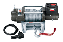 Winches Reviews