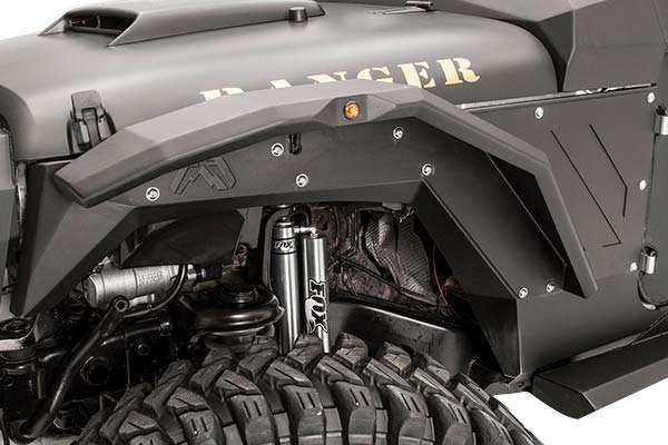 fab fours jeep fender replacement hero