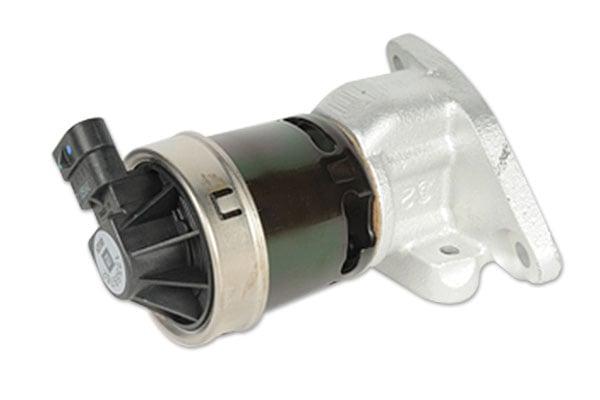 acdelco egr valve
