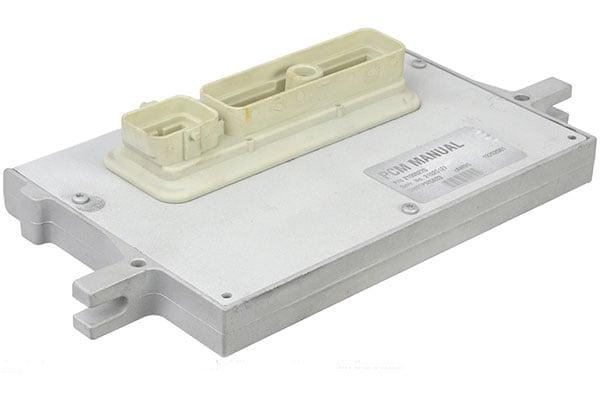 acdelco engine control module