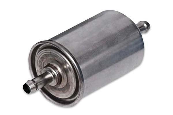 msd-atomic-efi-fuel-filter-hero