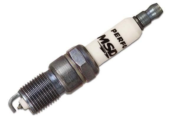 msd-iridium-spark-plugs-hero