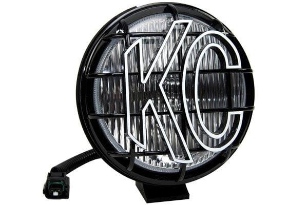 kc hilites apollo pro replacement fog lights