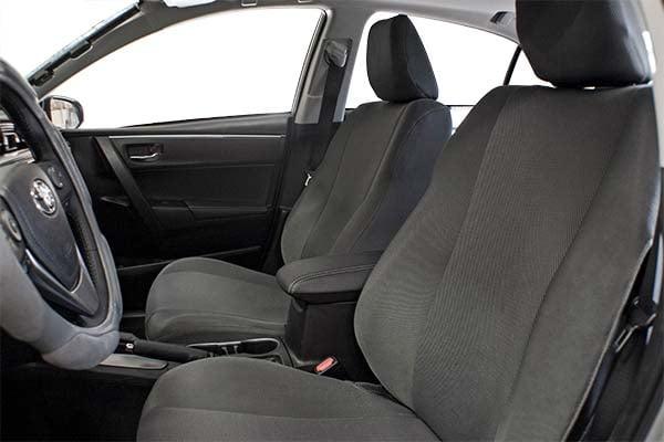 seat designs cool mesh seat covers hero