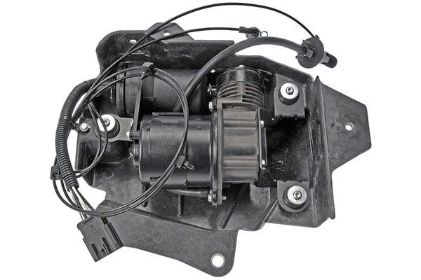 dorman air suspension components