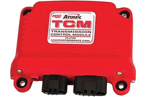 msd-atomic-transmission-control-hero