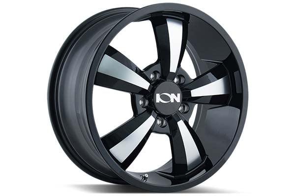 ion alloy 102 wheels hero