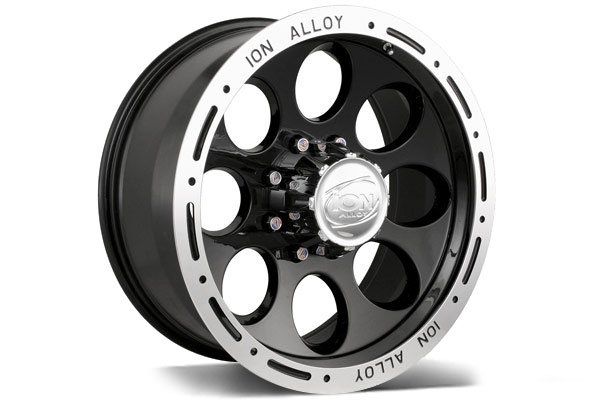 ion alloy 174 wheels