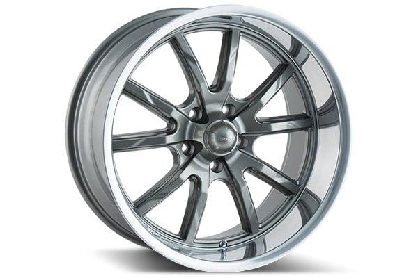 ridler 650 wheels hero
