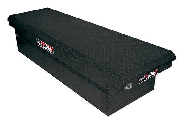 brute pro series full lid crossover toolbox black sample