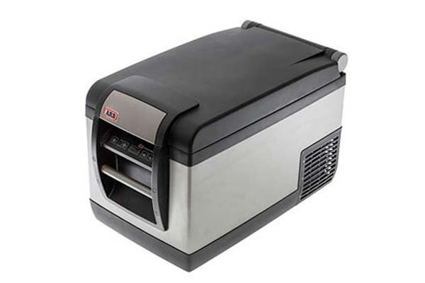 ARB Classic Series II Portable Fridge Freezer